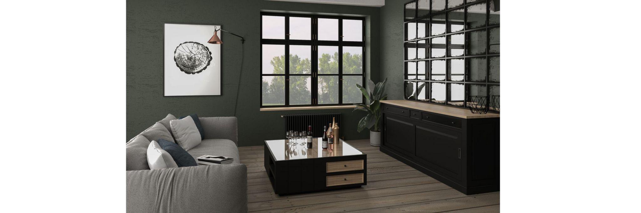 New Rio – Dresser