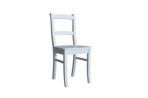 Kas0518 Chair