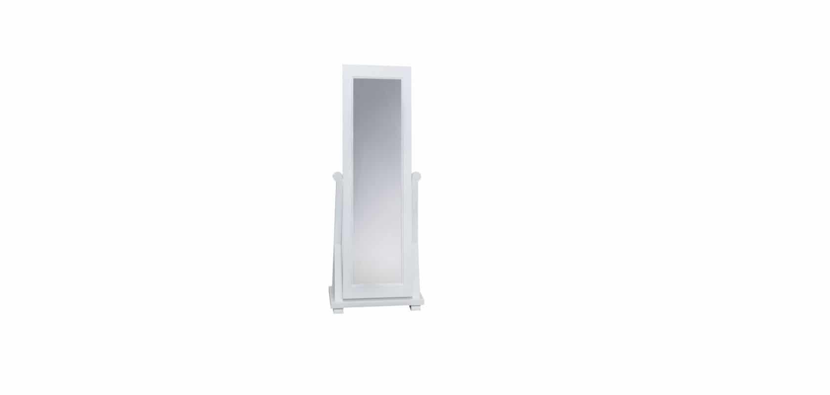 Kas0527 Mirror