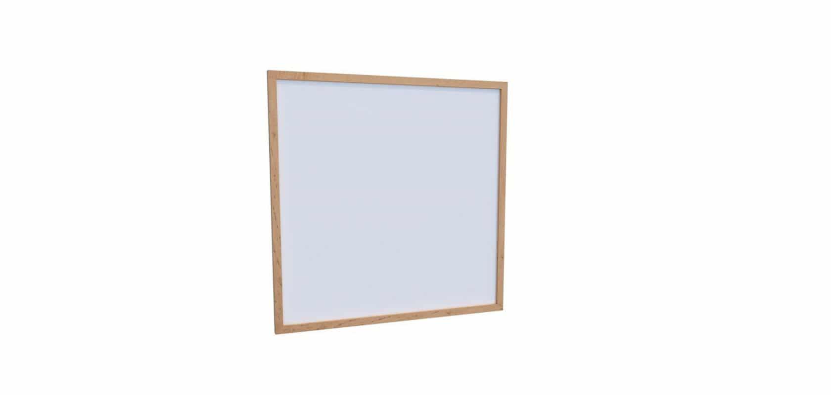 Kas0614 Mirror