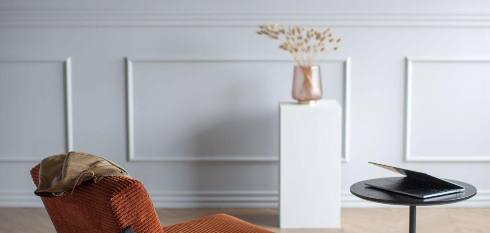 Vikko Chair 595 E1 Copy