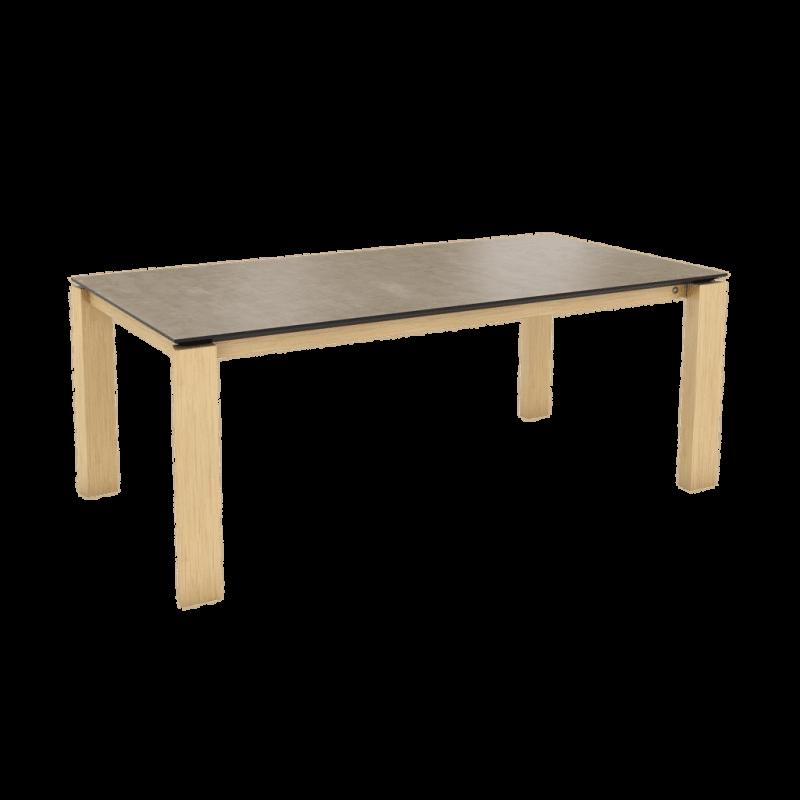 Table Oxford Céramique