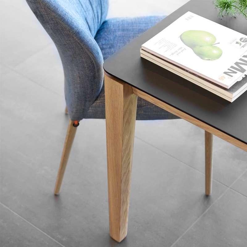Table Oxford Détails