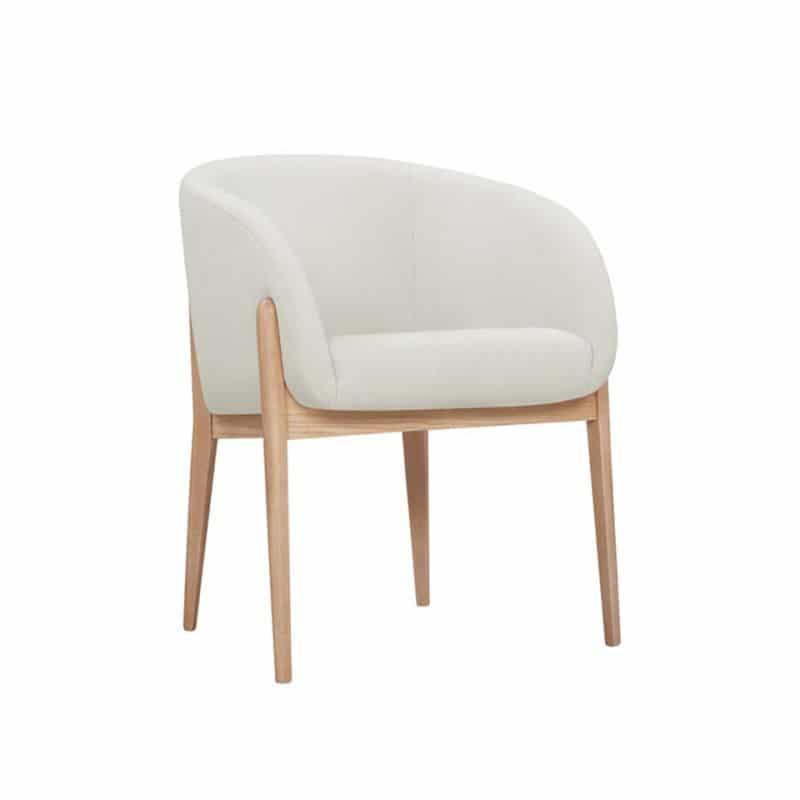 Jenny Bistro Chair Linenp823 4 Ash 2