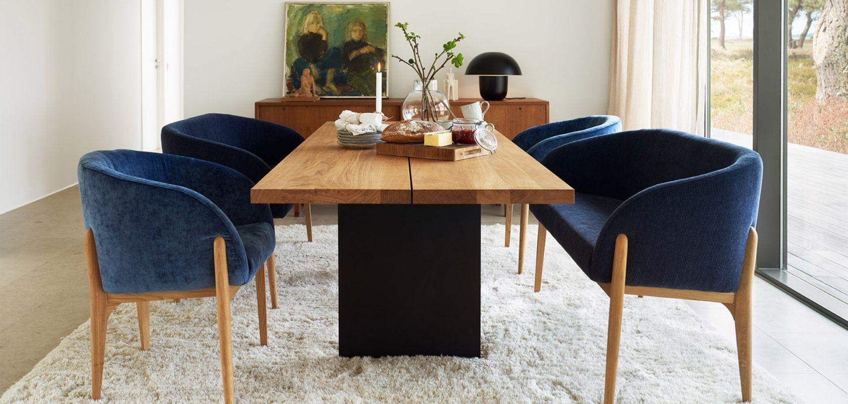 Jenny Bistro Interior Chair Elyot 11 Dark Blue Sofa Moss 14 Dark Blue 3